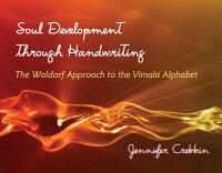 Soul_Development_Through_Handw