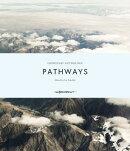 LODESTARS ANTHOLOGY:PATHWAYS(H)