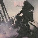 MELLOW +2