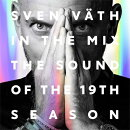 【輸入盤】In The Mix: Sound Of The 19th Season