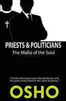 Priests and Politicians: The Mafia of the Soul