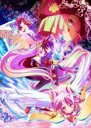 ノーゲーム・ノーライフ NEET Blu-ray BOX【Blu-ray】