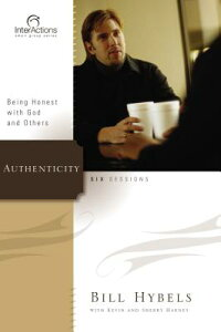 Authenticity:_Being_Honest_wit