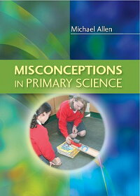 Misconceptions_in_Primary_Scie