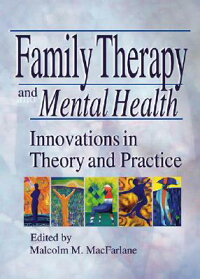Family_Therapy_and_Mental_Heal