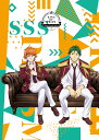 KING OF PRISM -Shiny Seven Stars- 第2巻 [ 寺島惇太 ]