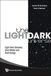 The_Light/Dark_Universe:_Light