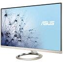 ASUS MX27UQ 【 27型ワイド 4K UHD 3840x2160 Bluetoothスピーカー内蔵 ローブルーライト機能 フレームレスデザイン…