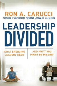 Leadership_Divided:_What_Emerg