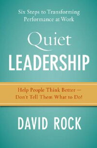 Quiet_Leadership:_Six_Steps_to