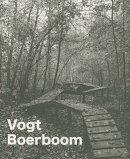 Carola Vogt & Peter Boerboom: Adventureland