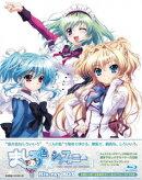 ましろ色シンフォニー Blu-ray BOX【Blu-ray】