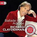 【輸入盤】Ballade Pour Adeline