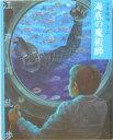 海底の魔術師 (文庫版少年探偵・江戸川乱歩) [ 江戸川乱歩 ]