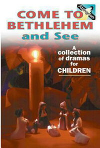 Come_to_Bethlehem_and_See