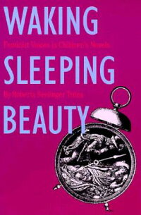 Waking_Sleeping_Beauty:_Femini