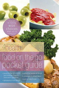 Food_on_the_Go_Pocket_Guide