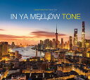 IN YA MELLOW TONE 14 [ (V.A.) ]