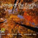 【輸入盤】Songs Of The Earth: United States Air Force Band