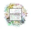 【輸入盤】Bouquet (Ep)(Ltd) [ The Chainsmokers ]