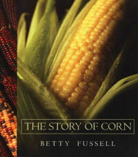 The_Story_of_Corn