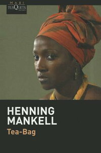 Tea-Bag[HenningMankell]