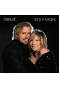 【輸入盤】GuiltyPleasures[BarbraStreisand]