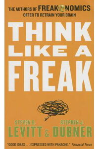 THINKLIKEAFREAK(A)[STEVEND.LEVITT]