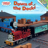 Thomas_&_Friends:_Down_at_the