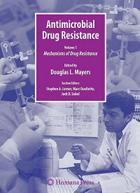 Antimicrobial_Drug_Resistance,