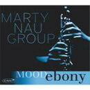 【輸入盤】Mood Ebony