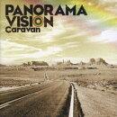 PANORAMA VISION