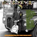 【輸入盤】Step Forward Youth