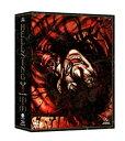 HELLSING 1-5 Blu-ray BOX【期間生産限定】【Blu-ray】 [ 中田譲治 ]