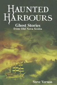 Haunted_Harbours:_Ghost_Storie