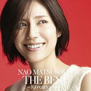 THE BEST 〜10 years story〜 (初回限定盤 2CD+DVD)