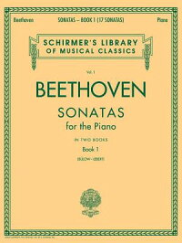 Sonatas_-_Book_1:_Piano_Solo