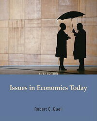 Issues_in_Economics_Today