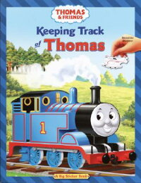 Keeping_Track_of_Thomas_(Thoma