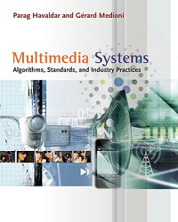 Multimedia_Systems:_Algorithms