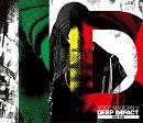 VOICE MAGICIAN V 〜DEEP IMPACT〜 (初回限定盤 CD+DVD)