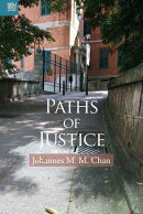 Paths of Justice