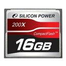 コンパクトフラッシュ200倍速 16GB 永久保証