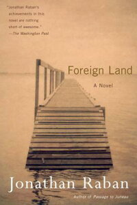 Foreign_Land