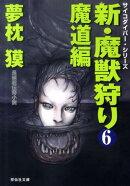 新・魔獣狩り(6(魔道編))
