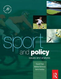Sport_and_Policy:_Issues_and_A