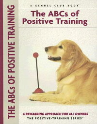 ABC's_of_Positive_Training