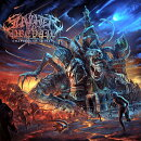 【輸入盤】Chapters Of Misery (Ep)