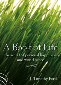 A_Book_of_Life:_The_Secret_of