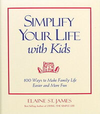 Simplify_Your_Life_with_Kids: